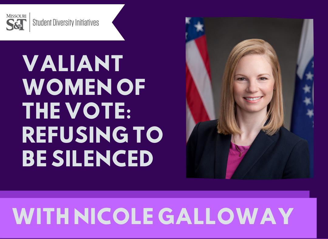 Graphic Nicole Galloway