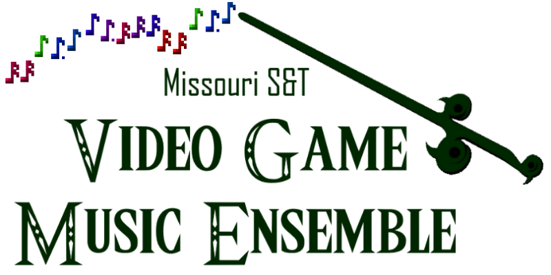 Instrumentalists needed at VGME