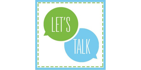Student Success Center to host 'Let's Talk' program
