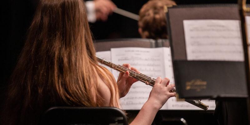 Missouri S&T music ensembles to perform spring concerts