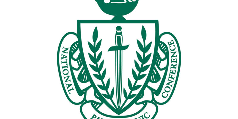 Primary recruitment by Panhellenic Council is open
