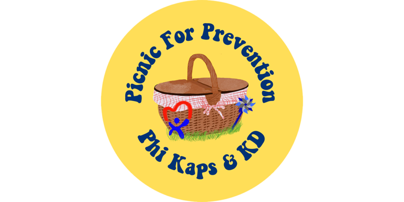 'Picnic for Prevention' planned Sunday