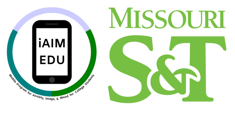 S&T students selected to participate in iAIM EDU mental health study
