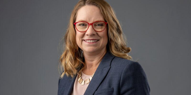 S&T names director of new Kummer Center for STEM Education